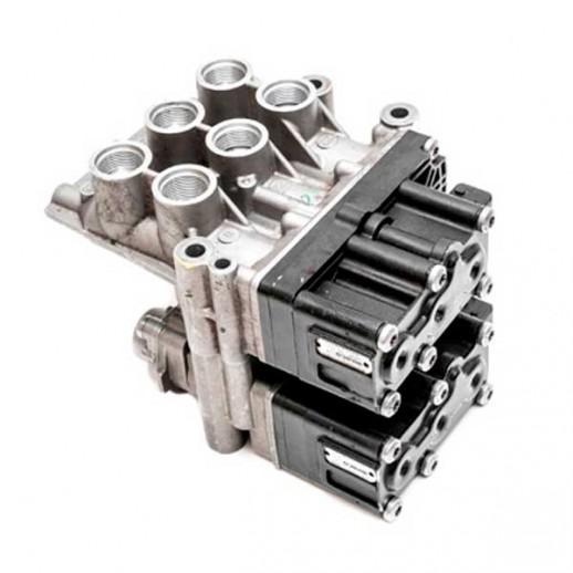 Цена ремонтых комплектов WACH-MOT (WACHMOT) Ремкомплект ECAS WABCO 472890111-113 / WT/WSK.32.6C / WTWSK326C