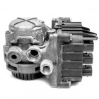 Цена ремонтых комплектов WACH-MOT (WACHMOT) Ремкомплект модулятора EBS WABCO 4801066050 / WT/WSK.58.16 / WTWSK5816 WT/WSK.58.16