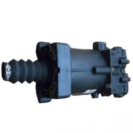 Цена ремонтых комплектов WACH-MOT (WACHMOT) Ремкомплект ПГУ Автомат BOSCH 0 483 005 … (WT/BOSK.28 / WTBOSK28)