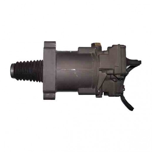 Цена ремонтых комплектов WACH-MOT (WACHMOT) Ремкомплект ПГУ Автомат KNORR-BREMSE AS TRONIC K013727, ZF 0501215260 (WT/BOSK.29 / WTBOSK29)