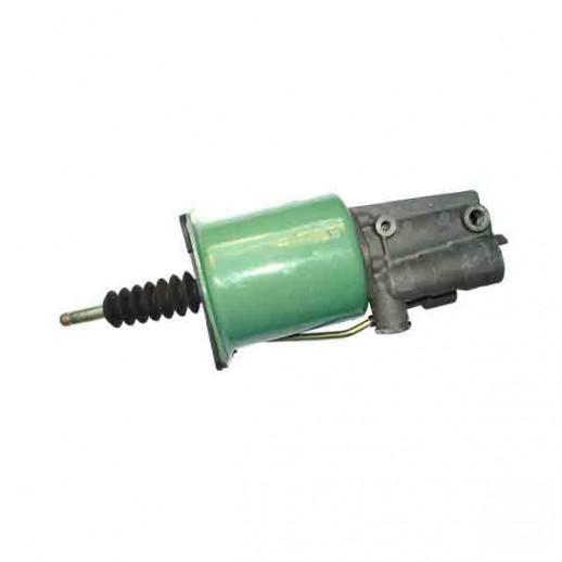 Цена ремонтых комплектов WACH-MOT (WACHMOT) Ремкомплект ПГУ KNORR-BREMSE VG 3208 / VG 3261 (WT/KSK.28.2 / WTKSK282)
