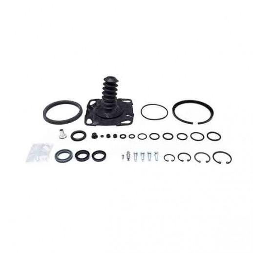 Цена ремонтых комплектов WACH-MOT(WACHMOT) WT/KSK.28.2 Ремкомплект ПГУ KNORR-BREMSE VG 3208 / VG 3261 (WT/KSK.28.2 / WTKSK282)
