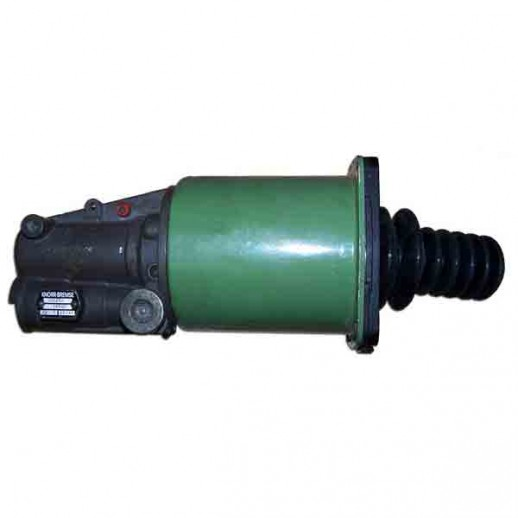 Цена ремонтых комплектов WACH-MOT (WACHMOT) Ремкомплект ПГУ KNORR-BREMSE VG 3264 (WT/KSK.28.6 / WTKSK286)