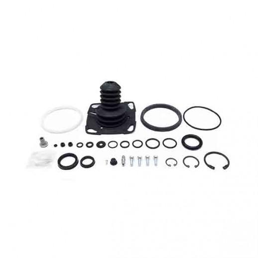 Цена ремонтых комплектов WACH-MOT(WACHMOT) WT/KSK.28.6 Ремкомплект ПГУ KNORR-BREMSE VG 3264 (WT/KSK.28.6 / WTKSK286)