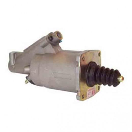 Цена ремонтых комплектов WACH-MOT (WACHMOT) Ремкомплект ПГУ KONGSBERG DAF 1241256 (WT/TSK.25.2 / WTTSK252)