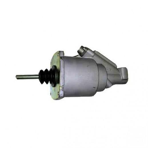 Цена ремонтых комплектов WACH-MOT (WACHMOT) Ремкомплект ПГУ KONGSBERG DAF KA628260 (WT/TSK.25.21 / WTTSK2521)