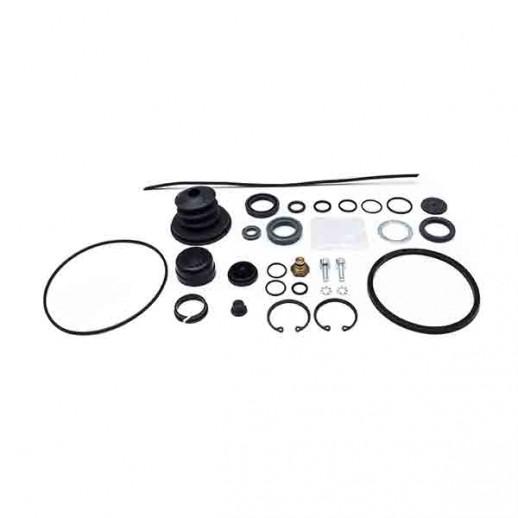 Цена ремонтых комплектов WACH-MOT(WACHMOT) WT/TSK.25.21 Ремкомплект ПГУ KONGSBERG DAF KA628260 (WT/TSK.25.21 / WTTSK2521)