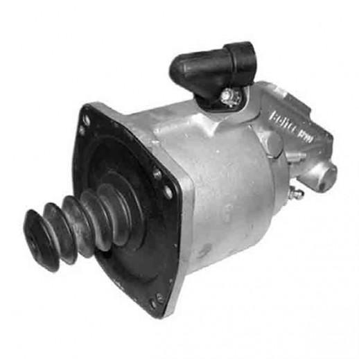 Цена ремонтых комплектов WACH-MOT (WACHMOT) Ремкомплект ПГУ KONGSBERG RVI 625524 (WT/TSK.25.22 / WTTSK2522)