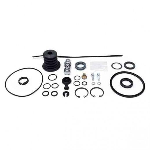 Цена ремонтых комплектов WACH-MOT(WACHMOT) WT/TSK.25.22 Ремкомплект ПГУ KONGSBERG RVI 625524 (WT/TSK.25.22 / WTTSK2522)