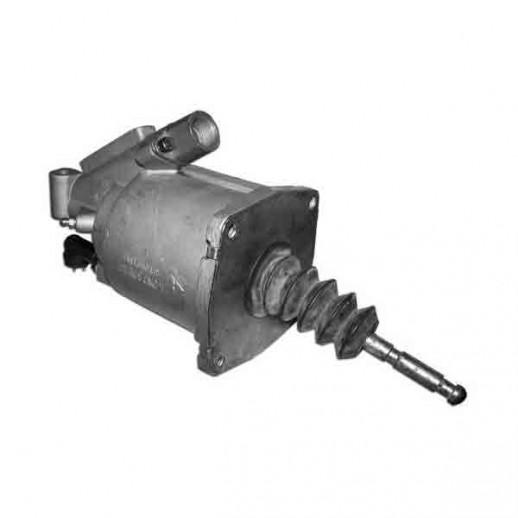 Цена ремонтых комплектов WACH-MOT (WACHMOT) Ремкомплект ПГУ KONGSBERG MAN KA627052 (WT/TSK.25.23 / WTTSK2523)
