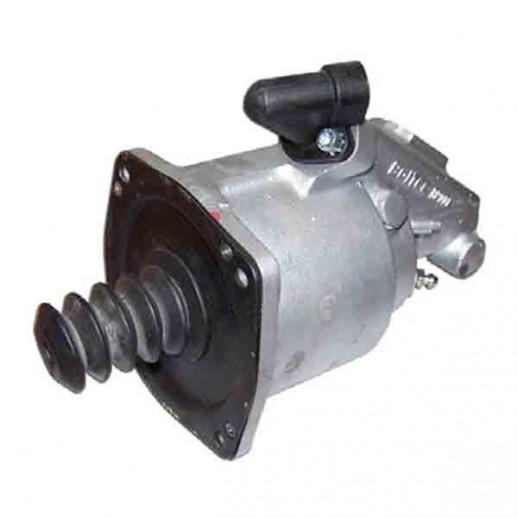 Цена ремонтых комплектов WACH-MOT (WACHMOT) Ремкомплект ПГУ KONGSBERG DAF 1241257 / SCANIA 371612 (WT/TSK.25.7 / WTTSK257)