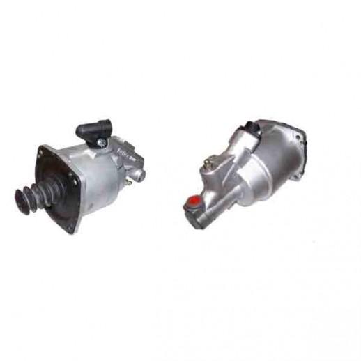 Цена ремонтых комплектов WACH-MOT (WACHMOT) Ремкомплект ПГУ KONGSBERG DAF 1346863 (WT/TSK.25.7AX / WTTSK257AX)