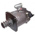 Цена ремонтых комплектов WACH-MOT (WACHMOT) Ремкомплект ПГУ KONGSBERG RVI 5010244209 (WT/TSK.25.7TT / WTTSK257TT) WT/TSK.25.7TT