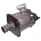 Цена ремонтых комплектов WACH-MOT (WACHMOT) Ремкомплект ПГУ KONGSBERG RVI 5010244209 (WT/TSK.25.7XPR / WTTSK257XPR) WT/TSK.25.7XPR
