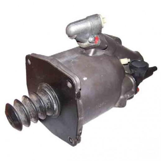Цена ремонтых комплектов WACH-MOT (WACHMOT) Ремкомплект ПГУ KONGSBERG RVI 5010244209 (WT/TSK.25.7XPR / WTTSK257XPR)