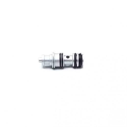 Цена ремонтых комплектов WACH-MOT(WACHMOT) WT/TSK.25.7TT Ремкомплект ПГУ KONGSBERG RVI 5010244209 (WT/TSK.25.7TT / WTTSK257TT)