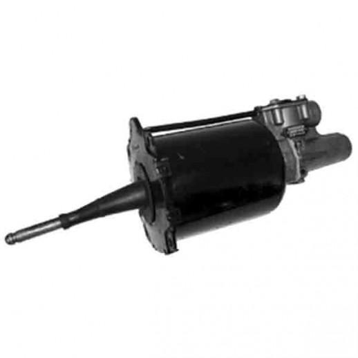 Цена ремонтых комплектов WACH-MOT (WACHMOT) Ремкомплект ПГУ WABCO - MERCEDES (WT/WSK.28.19P / WTWSK2819P)