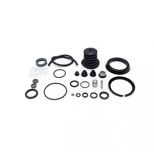 Цена ремонтых комплектов WACH-MOT(WACHMOT) WT/WSK.28.20 Ремкомплект ПГУ WABCO 970 051 406 (WT/WSK.28.20 / WTWSK2820)