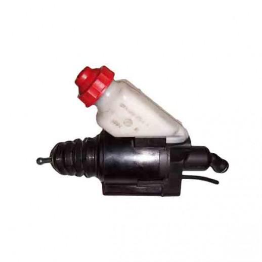 Цена ремонтых комплектов WACH-MOT (WACHMOT) Ремкомплект ПГУ WABCO 974 010 006 (WT/WSK.28.21 / WTWSK2821)