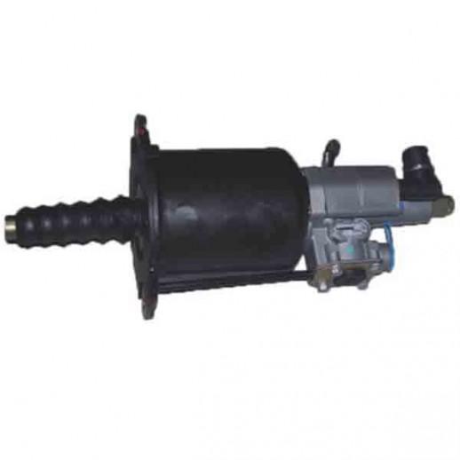 Цена ремонтых комплектов WACH-MOT (WACHMOT) Ремкомплект ПГУ WABCO 970 051 412 (WT/WSK.28.9T / WTWSK289T)