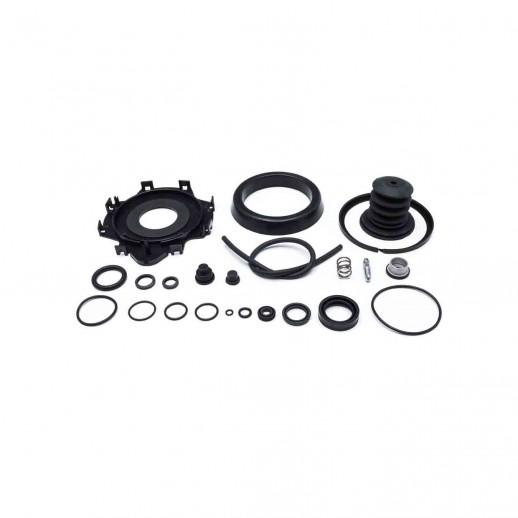 Цена ремонтых комплектов WACH-MOT(WACHMOT) WT/WSK.28.9/1T Ремкомплект ПГУ WABCO 970 051 412 (WT/WSK.28.9/1T / WTWSK2891T)