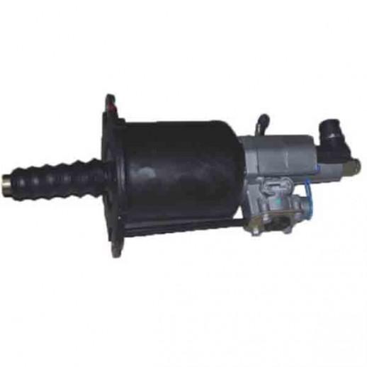 Цена ремонтых комплектов WACH-MOT (WACHMOT) Ремкомплект ПГУ WABCO - MAN, RVI (WT/WSK.28.9P / WTWSK289P)