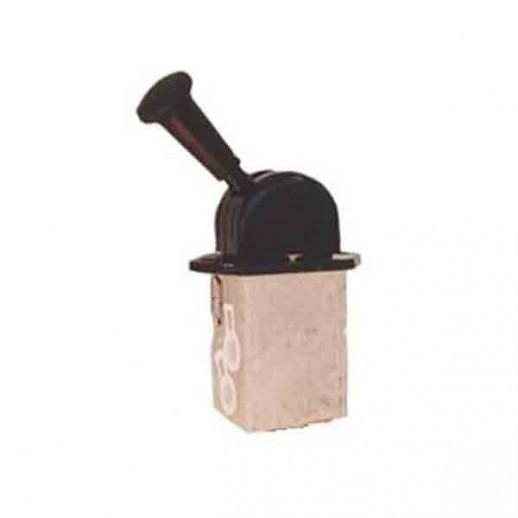 Цена ремонтых комплектов WACH-MOT (WACHMOT) Ремкомплект ручного тормозного крана KNORR-BREMSE HB1189 (WT/KSK.54 / WTKSK54)
