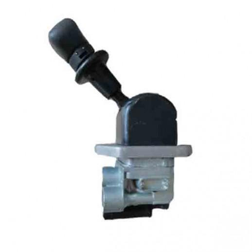 Цена ремонтых комплектов WACH-MOT (WACHMOT) Ремкомплект ручного тормозного крана WABCO 961 723 … (WT/SWSK.55 / WTSWSK55)