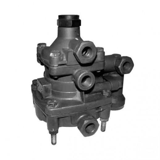 Цена ремонтых комплектов WACH-MOT (WACHMOT) Ремкомплект тормозного крана BOSCH 0 481 061 209 (WT/BOSK.1.6 / WTBOSK16)