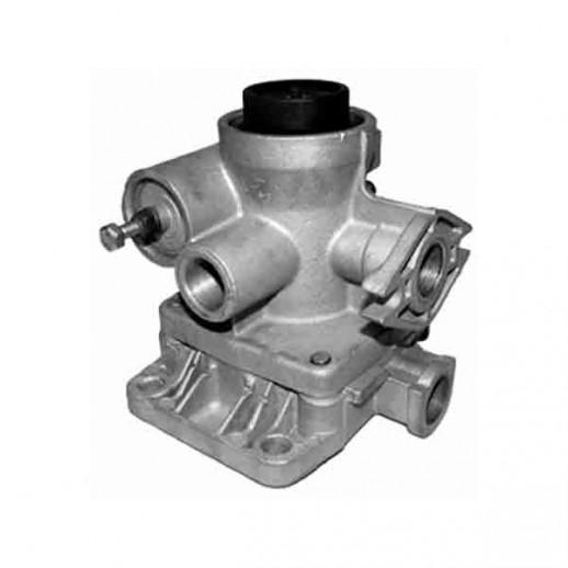 Цена ремонтых комплектов WACH-MOT (WACHMOT) Ремкомплект тормозного крана GRAU 351 008 … (WT/GSK.2 / WTGSK2)