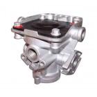 Цена ремонтых комплектов WACH-MOT (WACHMOT) Ремкомплект тормозного крана HALDEX 351 033 001 (WT/HSK.2 / WTHSK2) WT/HSK.2