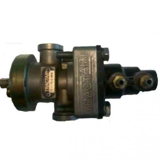 Цена ремонтых комплектов WACH-MOT (WACHMOT) Ремкомплект тормозного крана HALDEX 329 020 241 (WT/HSK.41 / WTHSK41)