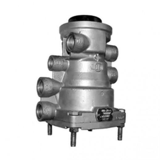 Цена ремонтых комплектов WACH-MOT (WACHMOT) Ремкомплект тормозного крана KNORR-BREMSE AC596 / AC599 (WT/MSK.58.5 / WTMSK585)