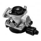 Цена ремонтых комплектов WACH-MOT (WACHMOT) Ремкомплект тормозного крана прицепа WABCO 971 002 000 (WT/SWSK.56 / WTSWSK56) WT/SWSK.56
