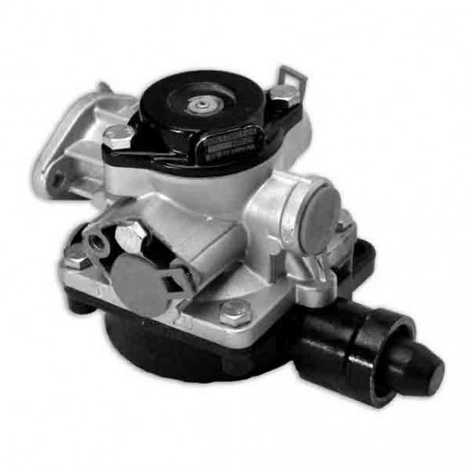 Цена ремонтых комплектов WACH-MOT (WACHMOT) Ремкомплект тормозного крана прицепа WABCO 971 002 000 (WT/SWSK.56 / WTSWSK56)