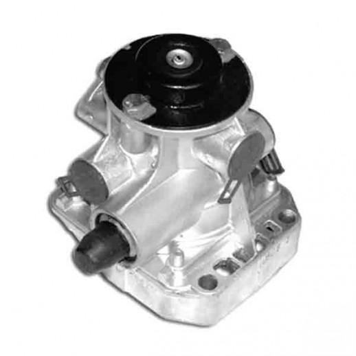 Цена ремонтых комплектов WACH-MOT (WACHMOT) Ремкомплект тормозного крана прицепа WABCO 971 002 300 (WT/SWSK.56.1 / WTSWSK561)