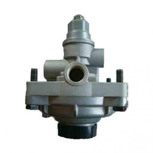 Цена ремонтых комплектов WACH-MOT (WACHMOT) Ремкомплект тормозного крана прицепа WABCO 471 200 … , NEAPCO 45 10 … (WT/WSK.45.10 / WTWSK4510)