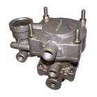 Цена ремонтых комплектов WACH-MOT (WACHMOT) Ремкомплект тормозного крана прицепа WABCO 973 002 500 (WT/WSK.58.1 / WTWSK581) WT/WSK.58.1