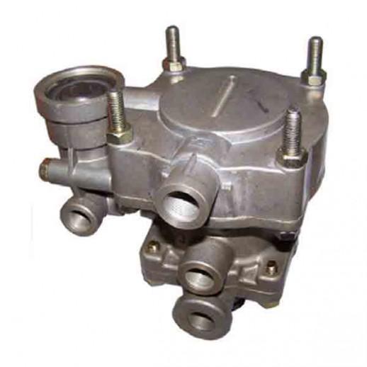 Цена ремонтых комплектов WACH-MOT (WACHMOT) Ремкомплект тормозного крана прицепа WABCO 973 002 500 (WT/WSK.58.1 / WTWSK581)