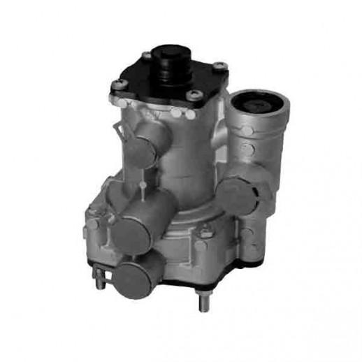 Цена ремонтых комплектов WACH-MOT (WACHMOT) Ремкомплект тормозного крана прицепа WABCO 973 009 001 (WT/WSK.58.5 / WTWSK585)