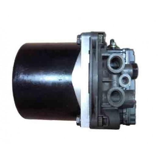 Цена ремонтых комплектов WACH-MOT (WACHMOT) Ремкомплект для Осушителя HALDEX 78988 (WT/HSK.64.8 / WTHSK648)