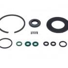 Цена ремонтых комплектов WACH-MOT (WACHMOT) Ремкомплект для Осушителя KNORR-BREMSE LA82.. (WT/KSK.63.1/1 / WTKSK6311) WT/KSK.63.1/1