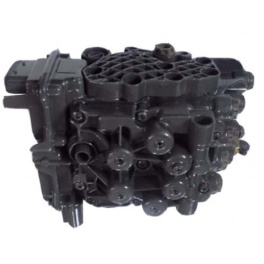 Цена ремонтых комплектов WACH-MOT (WACHMOT) Ремкомплект влагоотделителя KNORR-BREMSE EL2201 (WT/KSK.63.8 / WTKSK638)