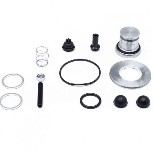 Цена ремонтых комплектов WACH-MOT(WACHMOT) WT/BOSK.63 Ремкомплект для Осушителя BOSCH 0 484 460 007 (WT/BOSK.63 / WTBOSK63)
