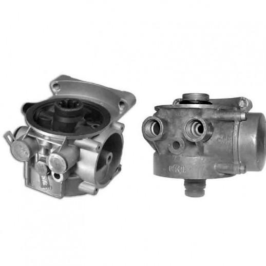 Цена ремонтых комплектов WACH-MOT (WACHMOT) Ремкомплект для Осушителя KNORR-BREMSE LA82.. (WT/KSK.63.1/1 / WTKSK6311)