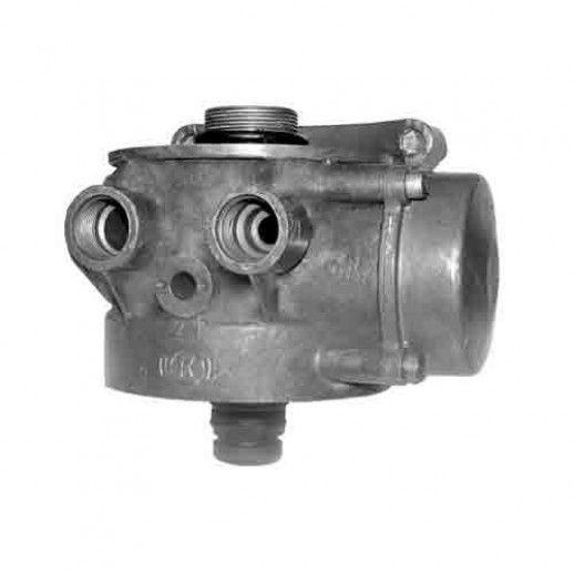 Цена ремонтых комплектов WACH-MOT (WACHMOT) Ремкомплект для Осушителя KNORR-BREMSE LA80.. (WT/KSK.63.1.2 / WTKSK6312)