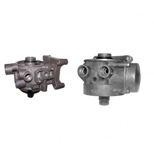 Цена ремонтых комплектов WACH-MOT (WACHMOT) Ремкомплект для Осушителя KNORR-BREMSE LA80 / LA81 (WT/KSK.63.1/2 / WTKSK6312)