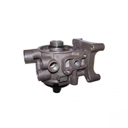 Цена ремонтых комплектов WACH-MOT (WACHMOT) Ремкомплект для Осушителя KNORR-BREMSE LA81.. (WT/KSK.63.3 (AL) / WTKSK633AL)