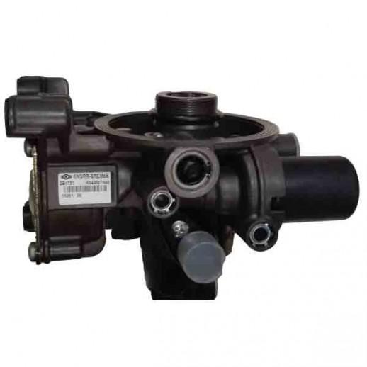 Цена ремонтых комплектов WACH-MOT (WACHMOT) Ремкомплект для Осушителя KNORR-BREMSE LA86.. (WT/KSK.63.4 / WTKSK634)