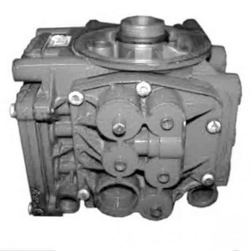 Цена ремонтых комплектов WACH-MOT (WACHMOT) Ремкомплект влагоотделителя KNORR-BREMSE EL1100 (WT/KSK.63.6 / WTKSK636)